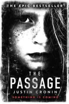 the-passage-1