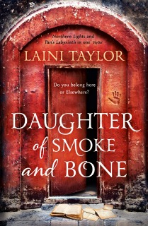 Laini-Taylor-Daughter-of-Smoke-and-Bone.jpg