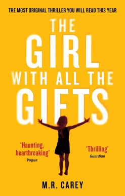 the-girl-with-all-the-gifts-book-cover